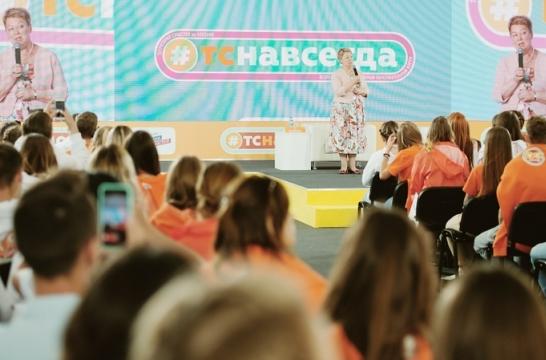 Вопрос о надбавках в стимулирующей части оплаты труда учителей принимается коллегиально – Васильева