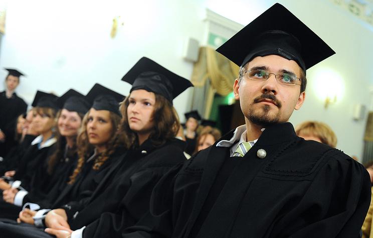 Ведущие вузы предложили реформировать систему госаккредитации высших учебных заведений