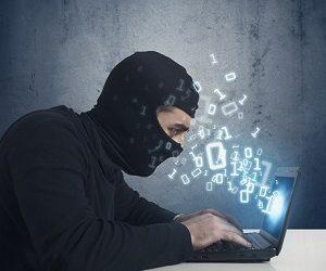 Как предотвратить кражу вашей клиентской базы: опыт транспортной компании