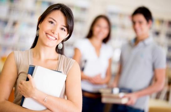 Выпускники школ рассказали о предпочтениях в выборе специальности
