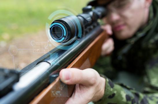 В Госдуме обсудили перспективы развития военной науки и высшего военного образования