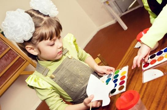В 2018 году в Подмосковье планируется ввести в эксплуатацию 18 детских садов