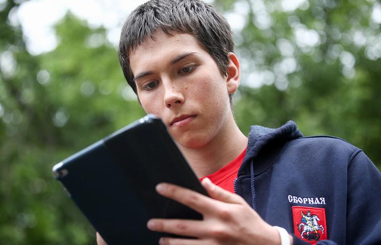 Набравший 400 баллов на ЕГЭ школьник рассказал, как сдавал экзамены в МГУ