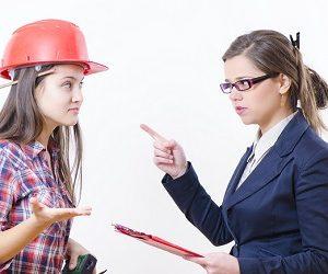 Как может измениться охрана труда на производстве: от требований к рекомендациям