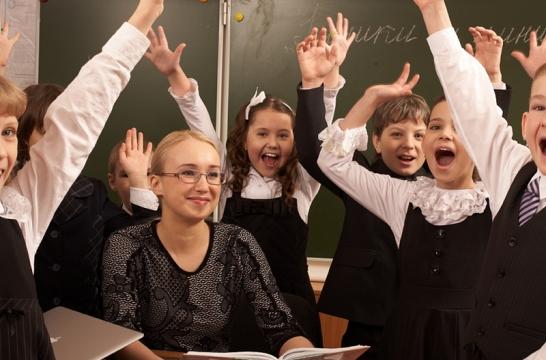 Министерство просвещения РФ предлагает учредить премии за достижения в образовании