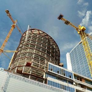 Новеллы сферы недвижимости: систематизация норм об охранных зонах и корректировка требований к проектной документации объектов капстроительства
