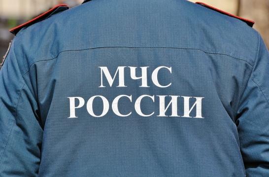 МЧС к 27 августа должно проверить все учебные организации России