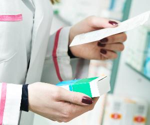 Изменения в регулировании фармацевтической деятельности: регистрация, взаимозаменяемость и ценовое регулирование лекарственных препаратов