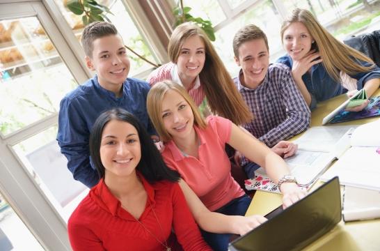 Педагоги, участвующие в собеседовании по русскому языку, пройдут дополнительное обучение