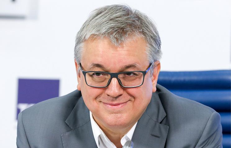 Ректор ВШЭ: качество дипломных работ предлагается оценивать через антиплагиат