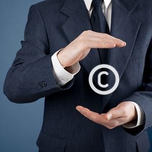 Авторское право: как регулировать совместное творчество, охранять права в Интернете, патентовать ПО и составлять договоры?