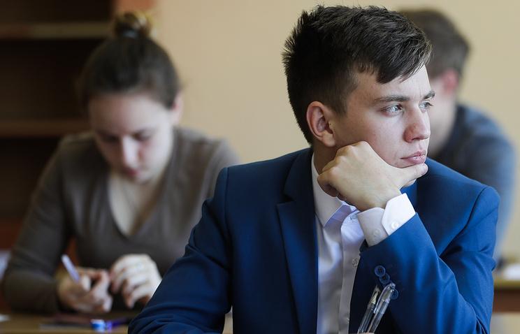Роспотребнадзор усилил контроль за подготовкой образовательных учреждений к учебному году