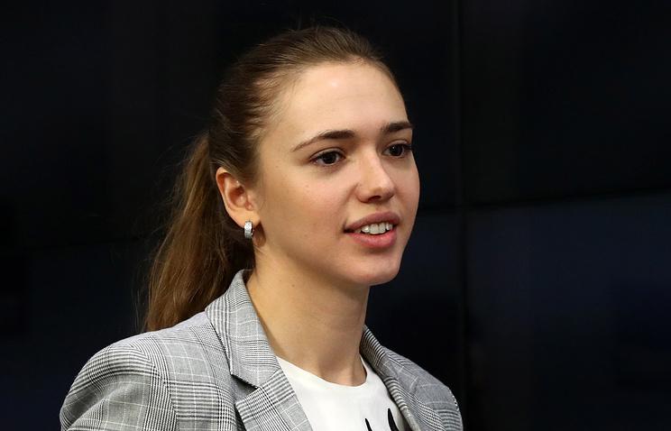 Число волонтеров в России увеличилось на треть с начала 2018 года