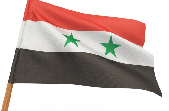 Квота на обучение граждан Сирии в вузах РФ на 2018/19 учебный год увеличена до 500 человек