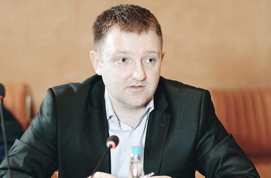 Нацпроект «Образование» позволит условия для мобильности добровольцев – Бугаев