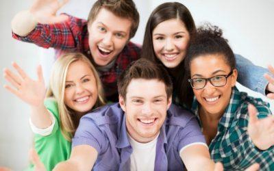 Иностранных студентов готовят около 700 вузов – замглавы Россотрудничества