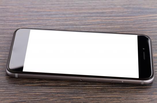 Идею о запрете использования смартфонов в школах поддерживают 73% россиян – ВЦИОМ