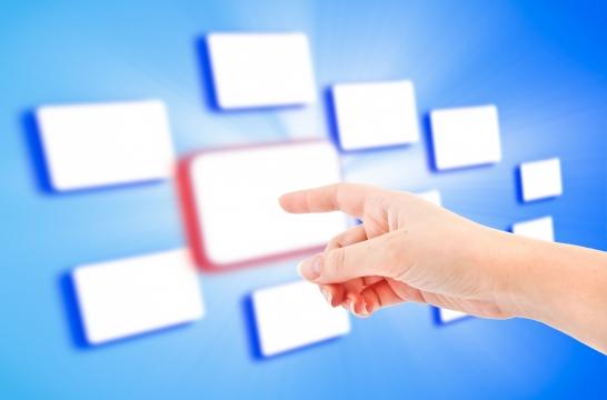 На форуме «Город образования» начался первый этап обучения педагогов работе с контентом Российской электронной школы
