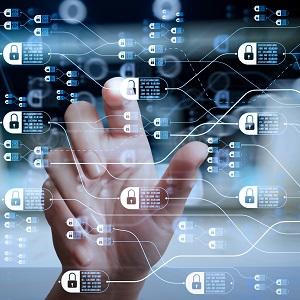 Объекты на цифровых носителях, цифровые права и деньги: тенденции правовой теории и практики