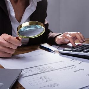 Корпоративное мошенничество: слабые места компаний, методы предотвращения и расследования нарушений