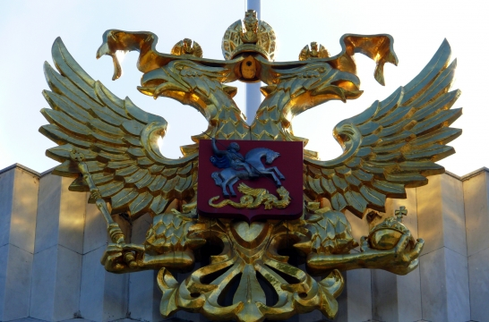 В акции ОНФ «Урок России» приняли участие более 2 тысяч школ во всех регионах