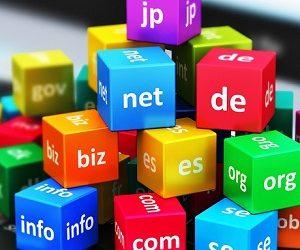 Защита доменных имен в Рунете: риски и советы