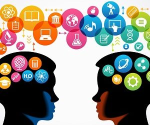 Современной школе – современный учитель