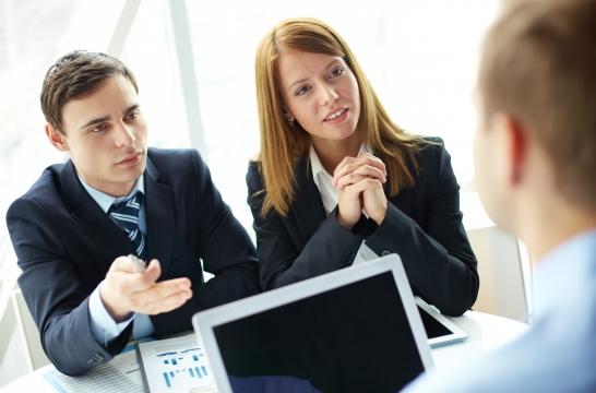 Выпускники вузов РФ укрепляют позитивный образ России за рубежом – Россотрудничество