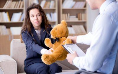 В РФ создан федеральный центр развития психологической службы в системе образования – Синюгина