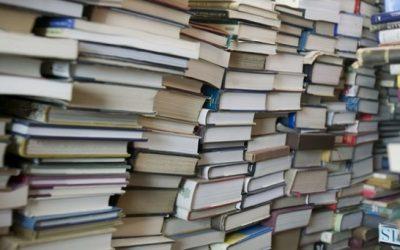 В школы Красноярского края поступят новые учебники на эвенкийском языке