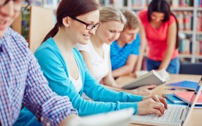 В список лучших вузов России в предметном рейтинге «Образование» ТНЕ вошли КФУ, МГУ и ТГУ
