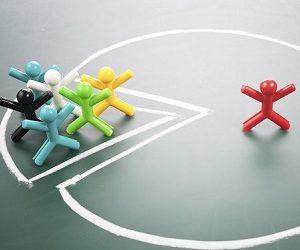 Перспективы антимонопольного и тарифного регулирования в рамках стратегического развития конкуренции