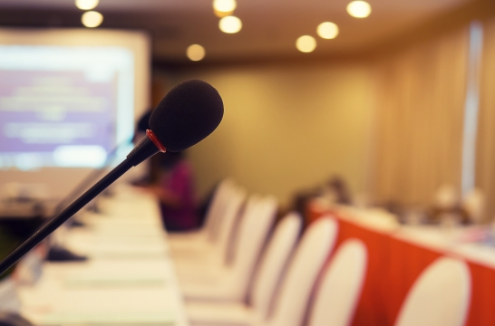 В Москве прошла II Всероссийская конференция специалистов госпитальных школ
