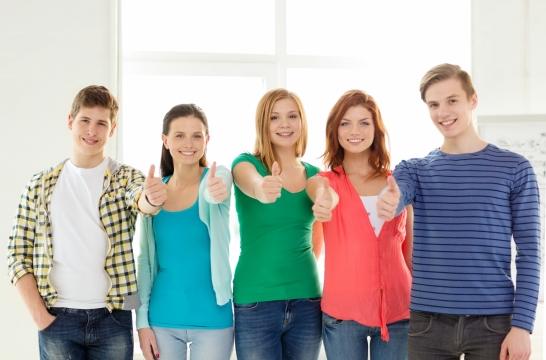 В акции «Всероссийская профдиагностика» примут участие более 1 миллиона школьников
