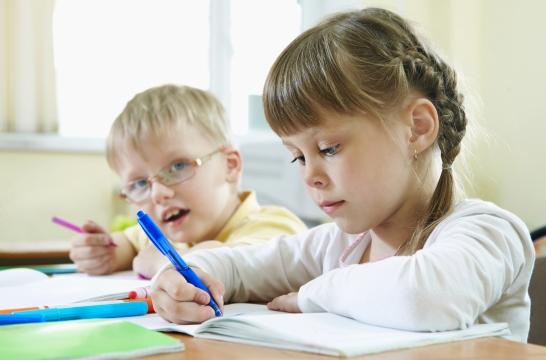 Федпроект «Современная школа» направлен на внедрение новых методов обучения и воспитания – Васильева