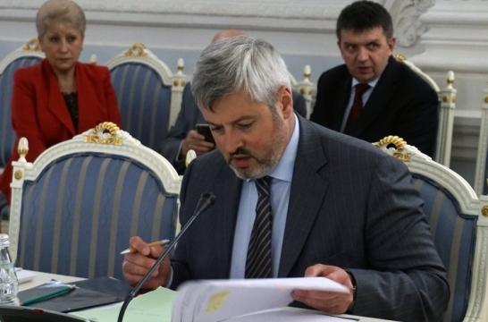 На проект «Учитель будущего» выделено 15 миллиардов рублей – Зенькович