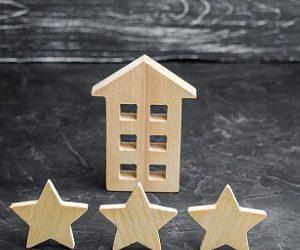 Обязательная классификация гостиниц: ожидаемые результаты