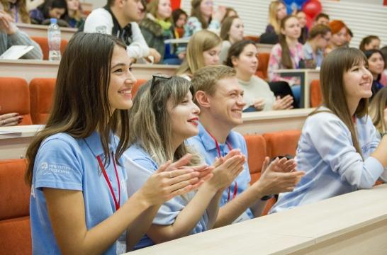 Ежегодно тестирование по русскому языку как иностранному проходят 60 тысяч человек – Россотрудничество