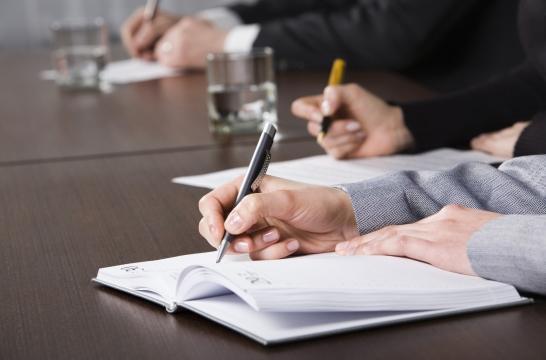 Ольга Васильева подписала приказ о создании Всероссийского совета руководителей школ