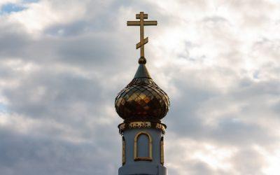 В Совете Федерации предложили преподавать основы религиозной культуры в школах с 1 по 11 класс