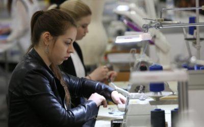 В 2019 году демонстрационный экзамен будут сдавать около 3 тысяч студентов Подмосковья – Забралова