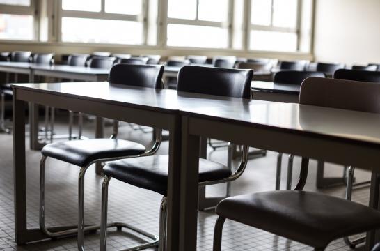 Минобрнауки РФ и Рособрнадзор очистили высшее образование от программ низкого качества – Кузьминов