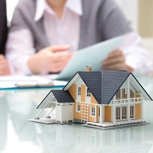 Проверка объекта недвижимости перед его покупкой: чек-лист и mind-карта