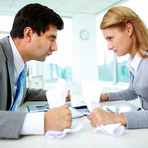 Оспариваем решение или предписание антимонопольного органа по делам в сфере государственного заказа: чек-лист
