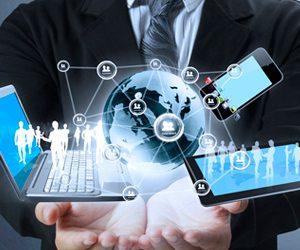 Минимизируем юридические риски для корпоративных аккаунтов в соцсетях: чек-лист и mind-карта