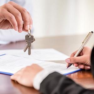 Проверяем договор аренды перед его заключением: чек-лист