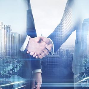 Коробочные решения, IT-объекты соглашений, инфраструктурные облигации и секьюритизация обязательств – тенденции в секторе ГЧП