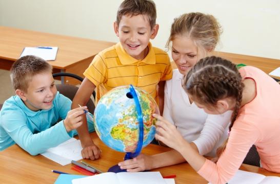 В Госдуме предложили реформировать школьное образование