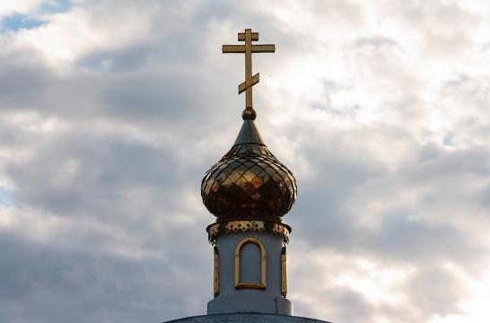 В России недостаточно финансируют православные детские сады и школы – РПЦ