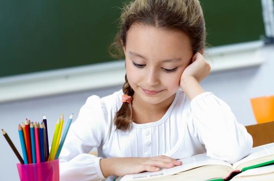 Ольга Васильева заявила о необходимости развития навыков функционального чтения